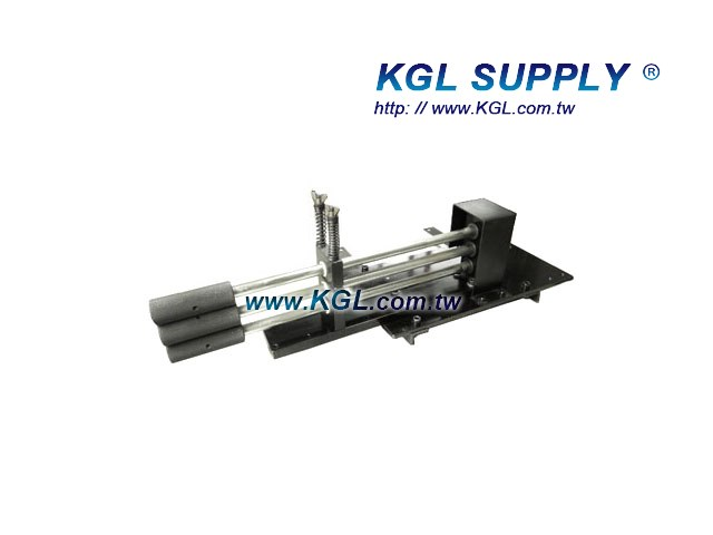 proimages/KGL_SUPPLY/AVP/AVP8.jpg