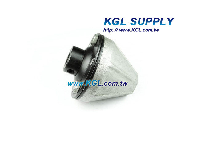proimages/KGL_SUPPLY/CONE_BEARINGS/CB5_2.jpg