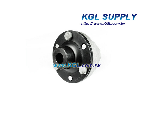 proimages/KGL_SUPPLY/CONE_BEARINGS/CB5_3.jpg