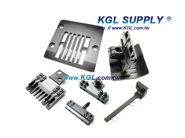 proimages/KGL_SUPPLY/JUKI/MH-1410-4NEEDLE.jpg