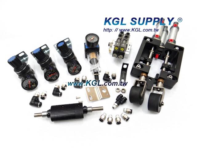 proimages/KGL_SUPPLY/SINGER/302U(SP)-PULLER_ASM.jpg