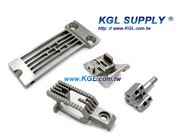 proimages/KGL_SUPPLY/VIBEMAC/VIBEMAC-PARTS.jpg