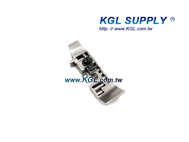 proimages/KGL_SUPPLY/ROLLER_PRESSER_FOOT/HM6-1-3.jpg