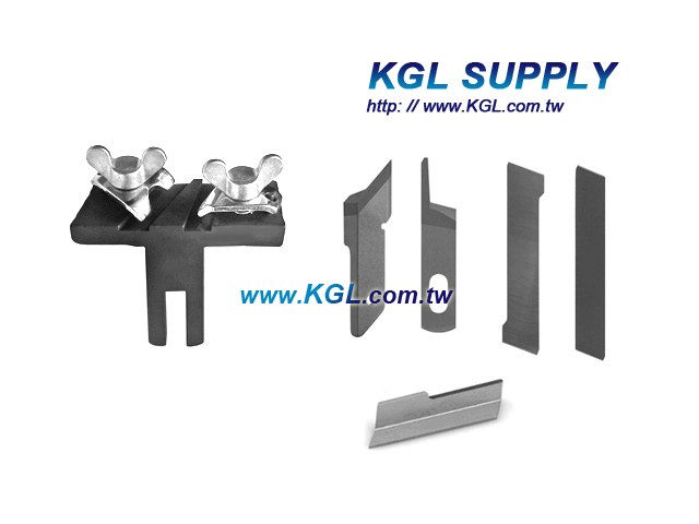 proimages/KGL_SUPPLY/SKS1/KNIFE_HOLDERS.jpg