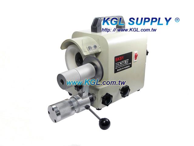 proimages/KGL_SUPPLY/SKS1/SKS1_RT.jpg