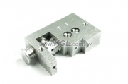 ● Mini Component Parts , 微型組合式零件