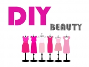 @ DIY for Clothes