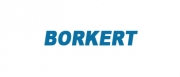 * BORKERT spare parts