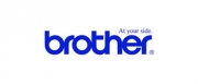 Ⓞ BROTHER
