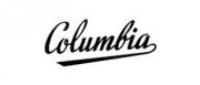 COLUMBIA Looper