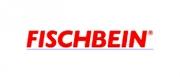 * FISCHBEIN Spare Parts