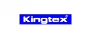 * KINGTEX spare parts