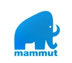* MAMMUT spare parts
