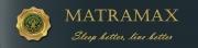 ✜ MATRAMAX / Mattress