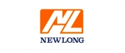 NEWLONG Looper
