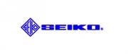 * SEIKO spare parts
