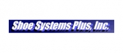 * SHOE SYSTEMS PLUS, INC. spare parts
