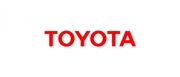 * TOYOTA spare parts