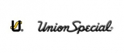Ⓞ UNION SPECIAL