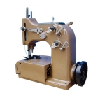 @ GK8 HEAVY DUTY BAG SEWING MACHINE