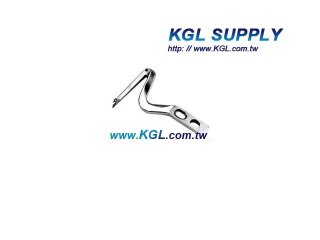 210356 Looper (Lower)