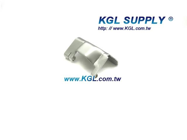 J0436 Looper Cover