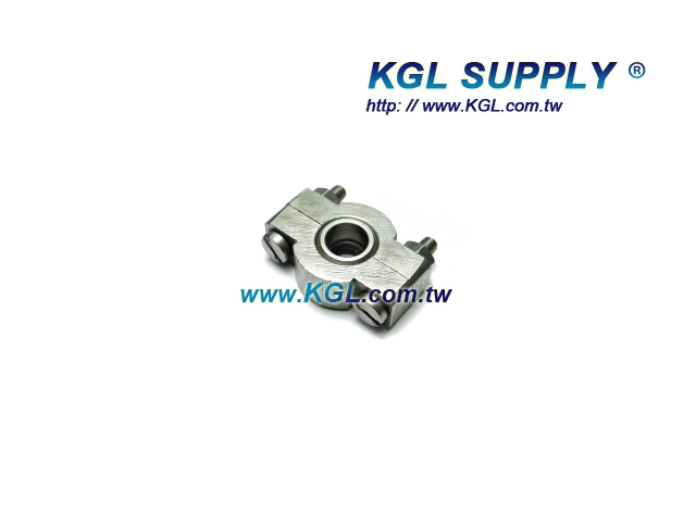 29066R Ball Joint