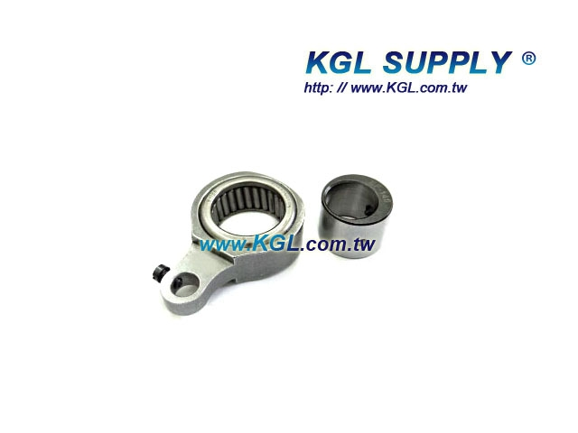 29476NM140  Eccentric Assembly