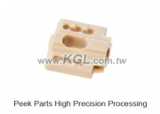 Peet Parts High Precision Processing_02