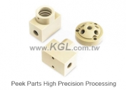 Peet Parts High Precision Processing_06