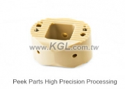 Peet Parts High Precision Processing_09
