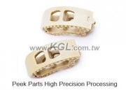 Peet Parts High Precision Processing_10