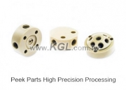 Peet Parts High Precision Processing_11