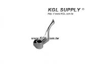 147934-0-01 Upper Looper