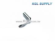 S35411-0-01 Eye Looper (L)