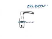 S40393-0-01 Looper S