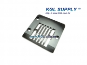 S51596-1-01 Needle Plate 1-1/4 (31.8mm)