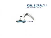 S51617-0-01 Looper