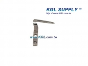 X75208-0-01 Looper