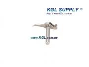 557-611 Looper (R)
