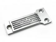 C08-08 Needle Plate