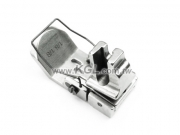 C08-09 Presser Foot Assembly
