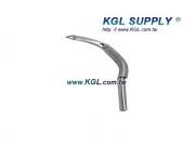 118-29405 Chainstitch Looper