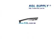 118-90605 Needle Guard