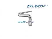 119-99307 Lower Looper #93
