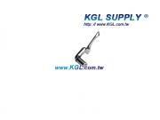 129-68509 Looper