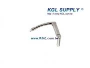 B2030-380-000 Looper (L)
