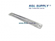 4TR0020121 Roller Holder Arm
