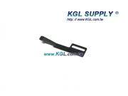 4UTB000124 Knife Pressure Spring