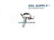 91-066932-91 Looper